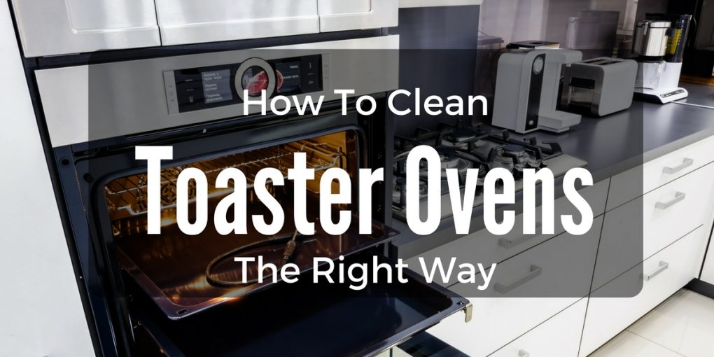 How-To-Clean-Toaster-Ovens