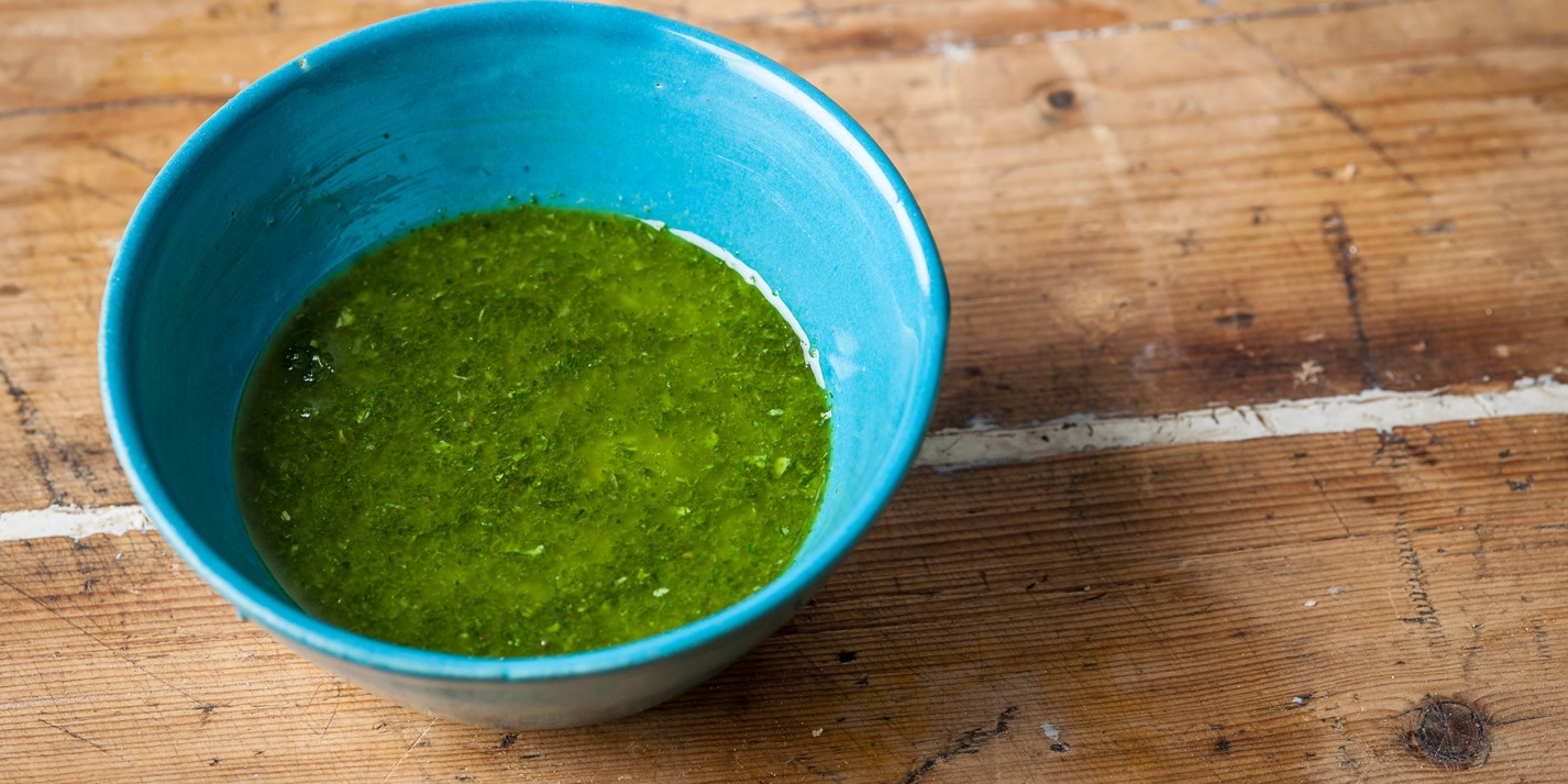 How-to-Make-Pesto-at-Home(4)