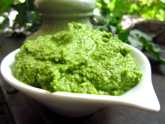 How-to-Make-Pesto-at-Home(6)