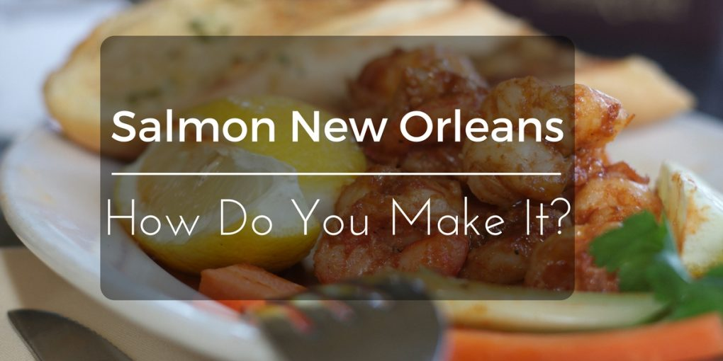 Salmon-New-Orleans
