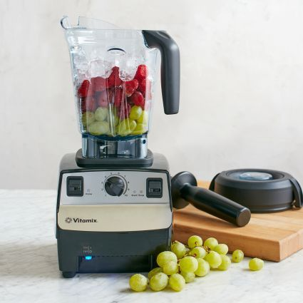 Vitamix-5300-reviews