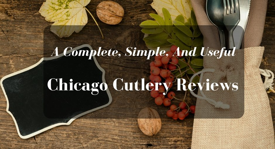 chicago-cutlery-reviews