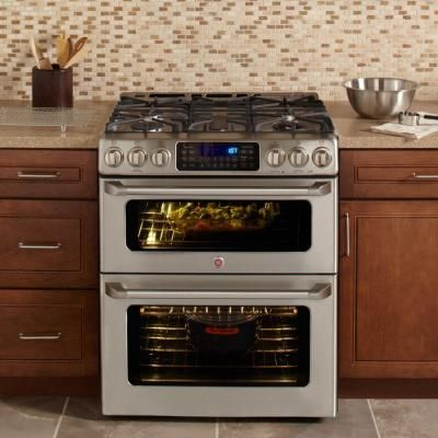 convection-oven-vs-toaster-oven