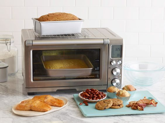 how-to-clean-toaster-oven
