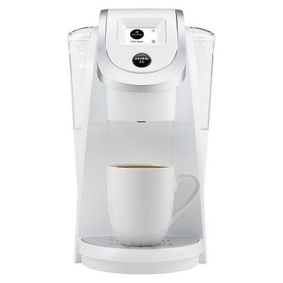 keurig-k60-review