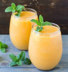 mango-smoothie-without-yogurt
