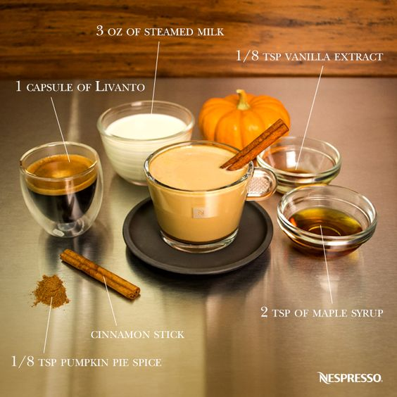nespresso-reviews