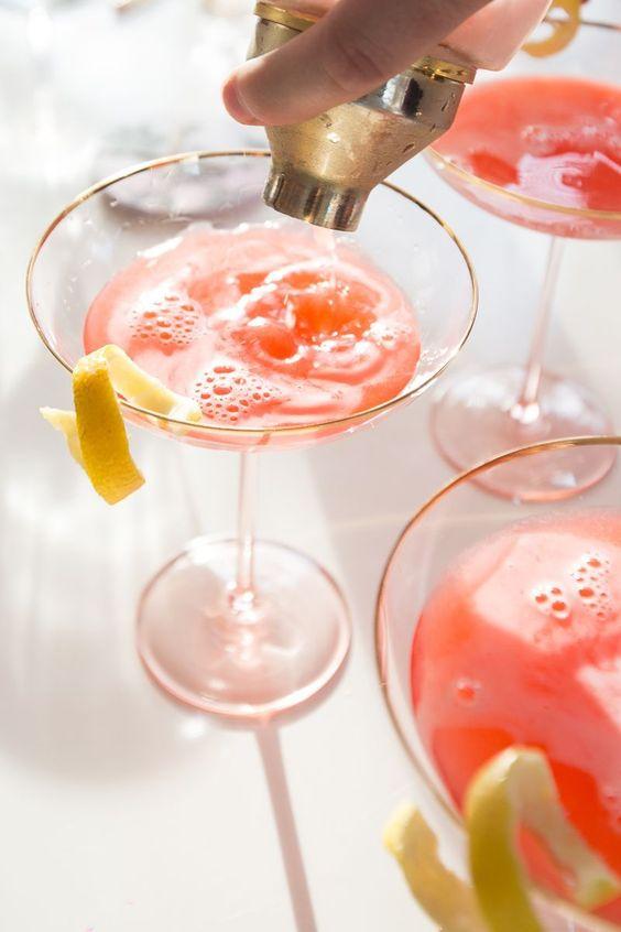 pink-cadillac-drink