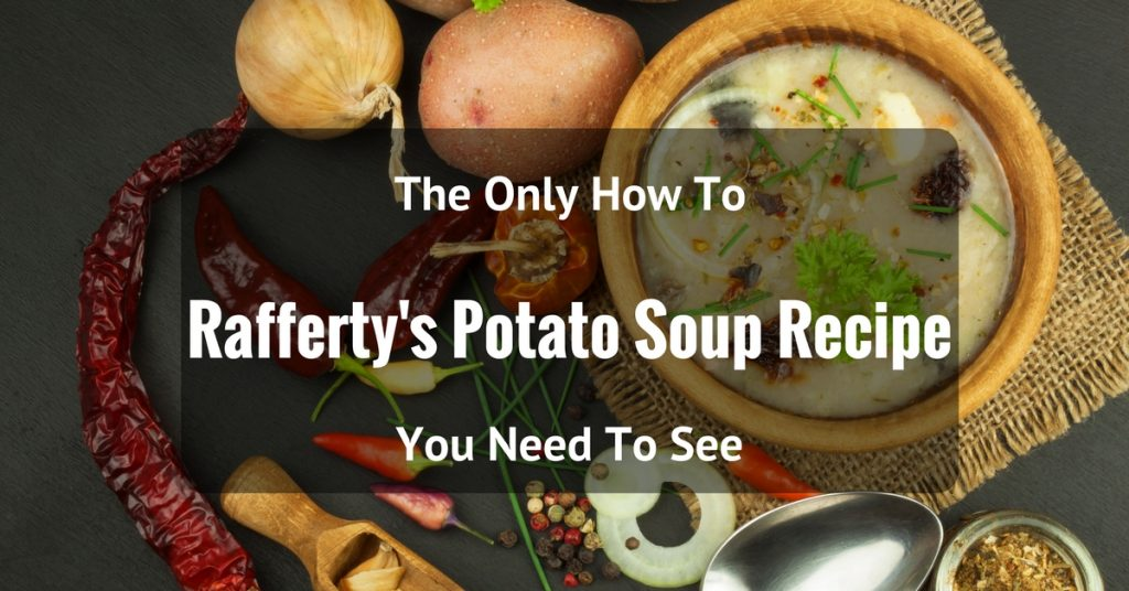 rafferty-potato-soup-recipe