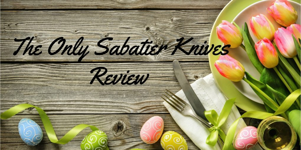 sabatier-knives-review
