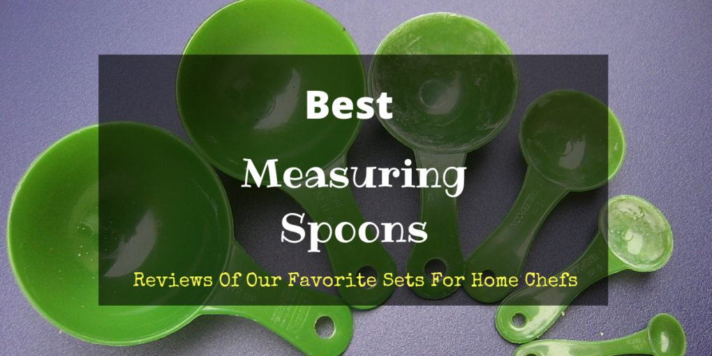 Best Measuring Spoons