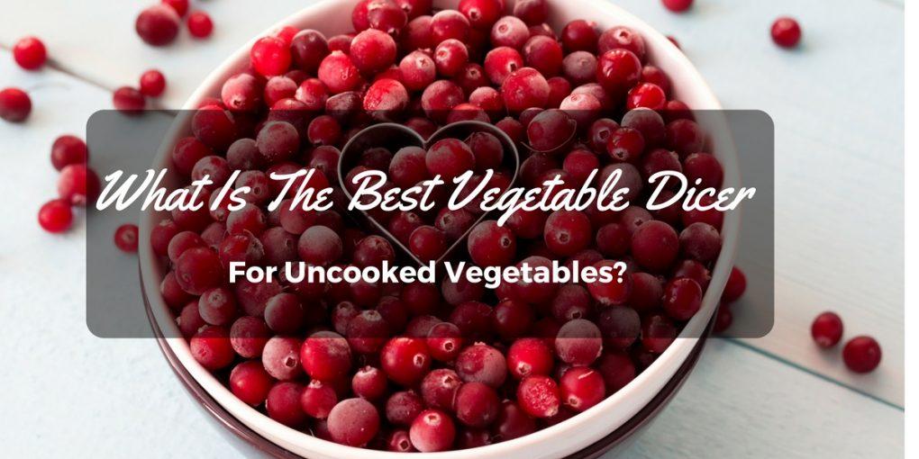 Best-Vegetable-Dicer