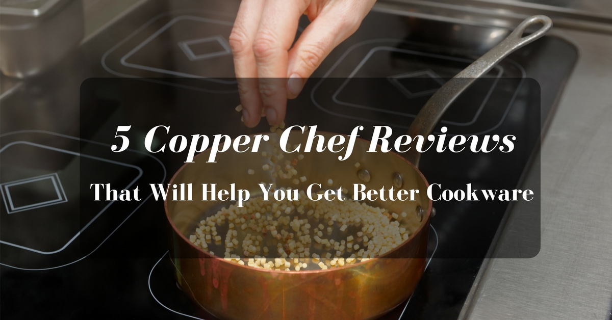 Copper-Chef-Reviews