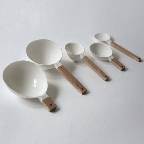 best-measuring-spoons