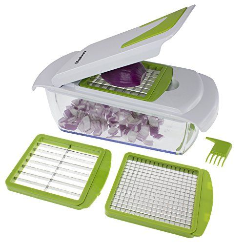 best-vegetable-dicer