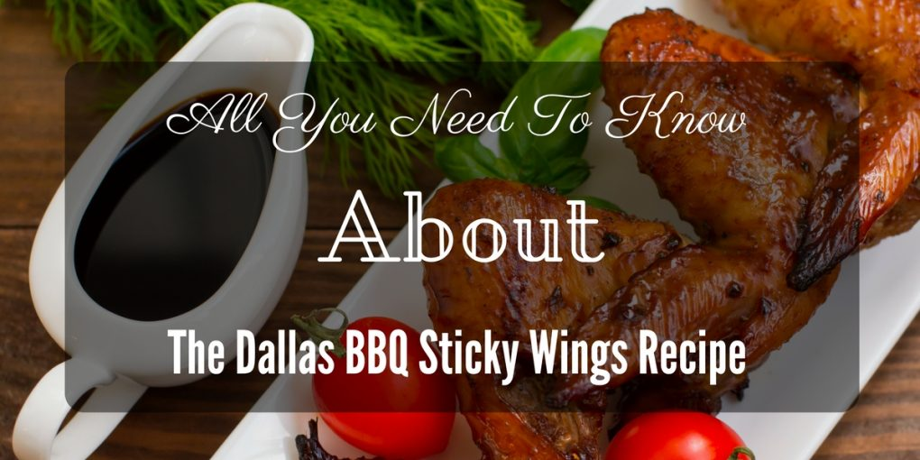 dallas-bbq- sticky-wings-recipe