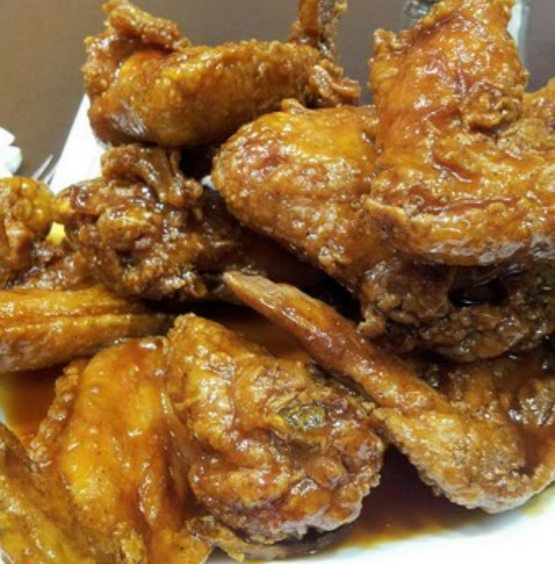 dallas-bbq-sticky-wings-recipe