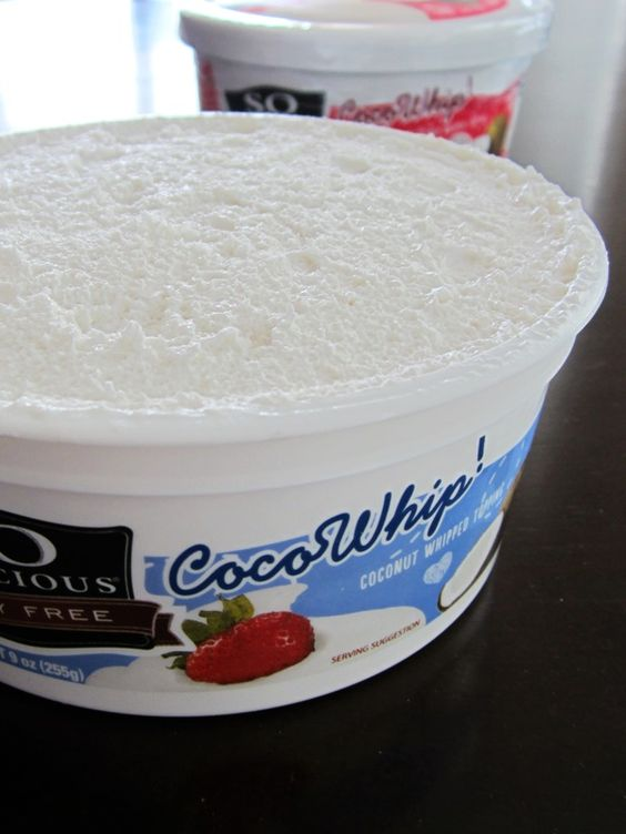 frozen-whipped-topping