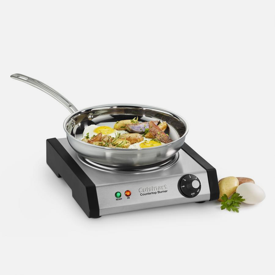Best Hot Plate Reviews 2019 Our Favorites For Cooking
