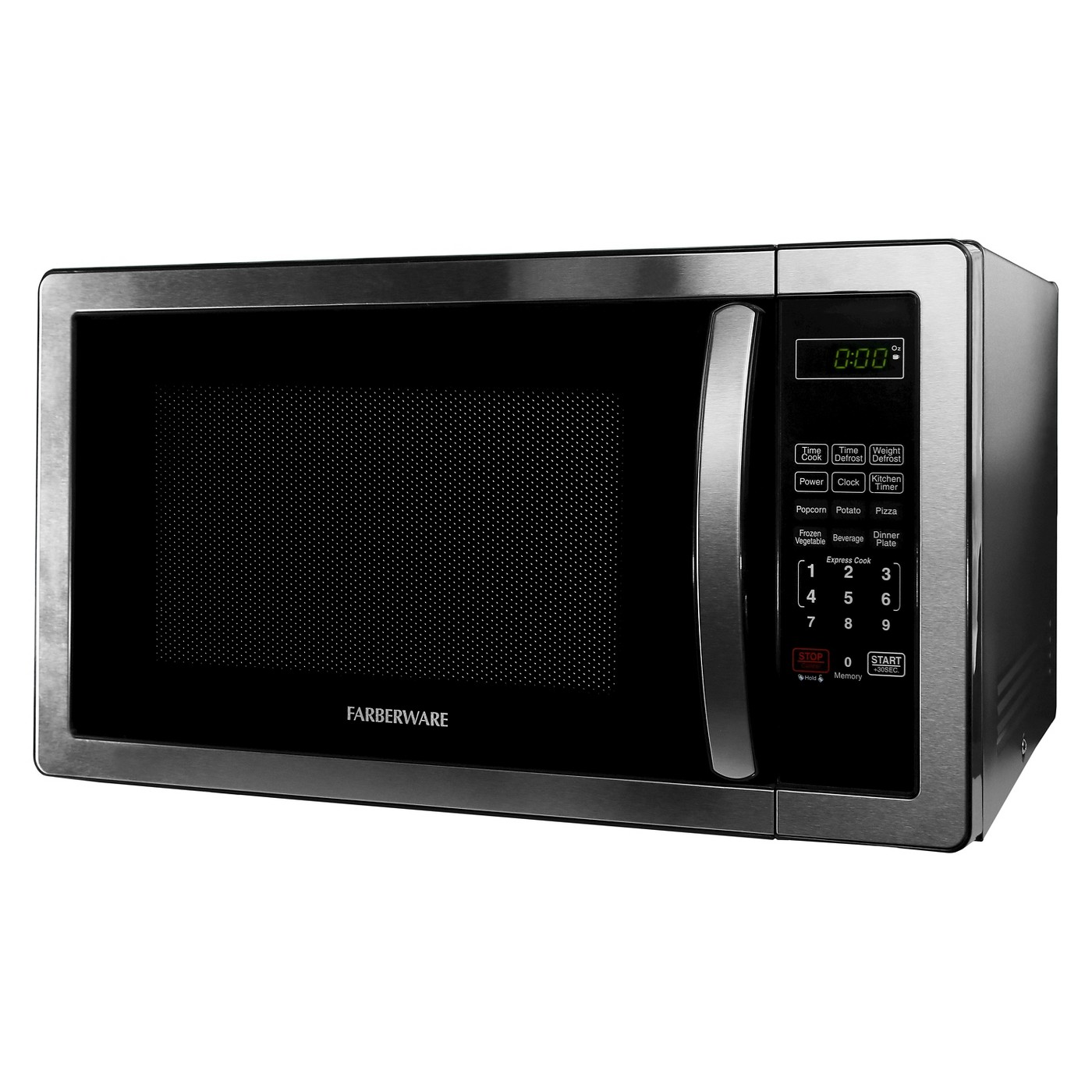 Best Microwave Under 100 2019 Reviews Of Our Favorite