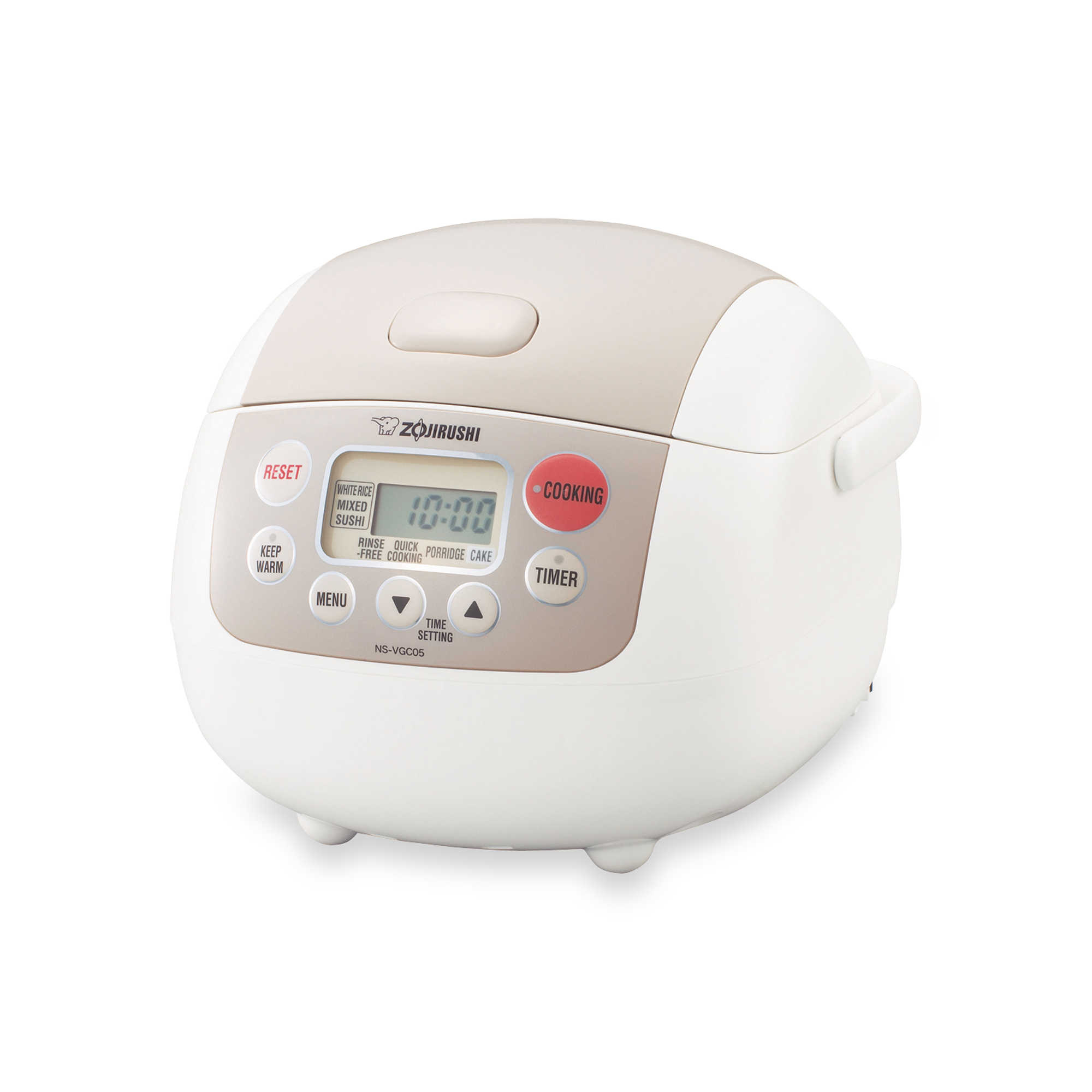 Best Japanese Rice Cooker Reviews (2019): The Top Brands