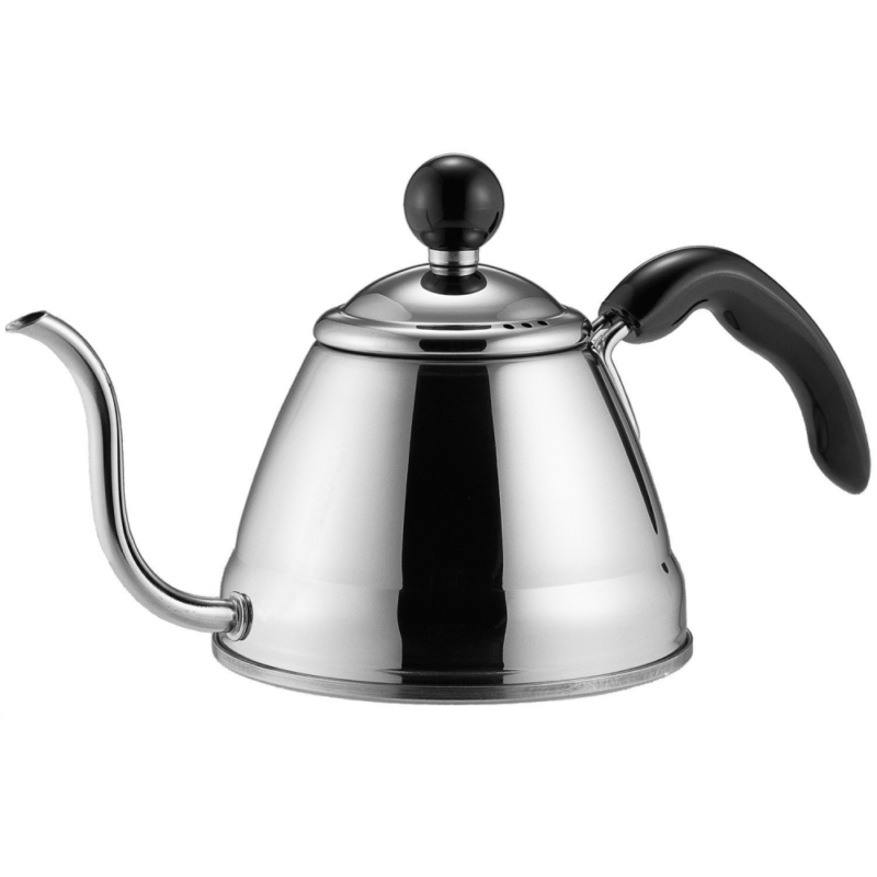 Fino Pour Over Coffee And Tea Kettle 4 1 Cup