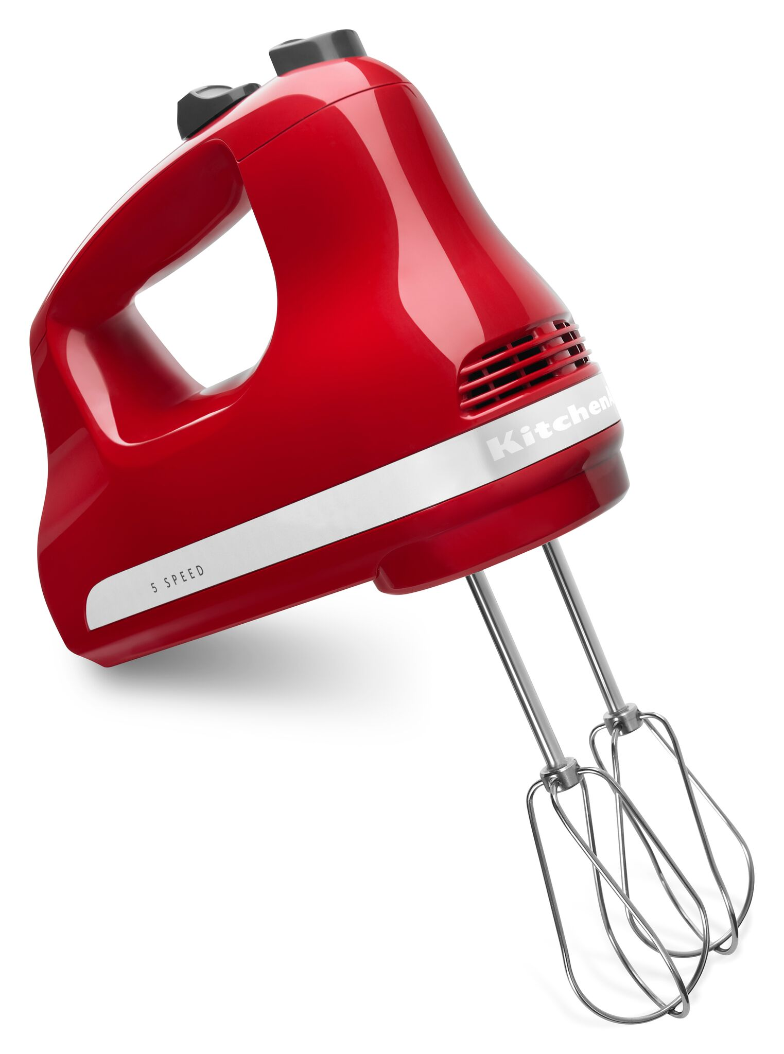 KitchenAid KHM512ER 5-Speed