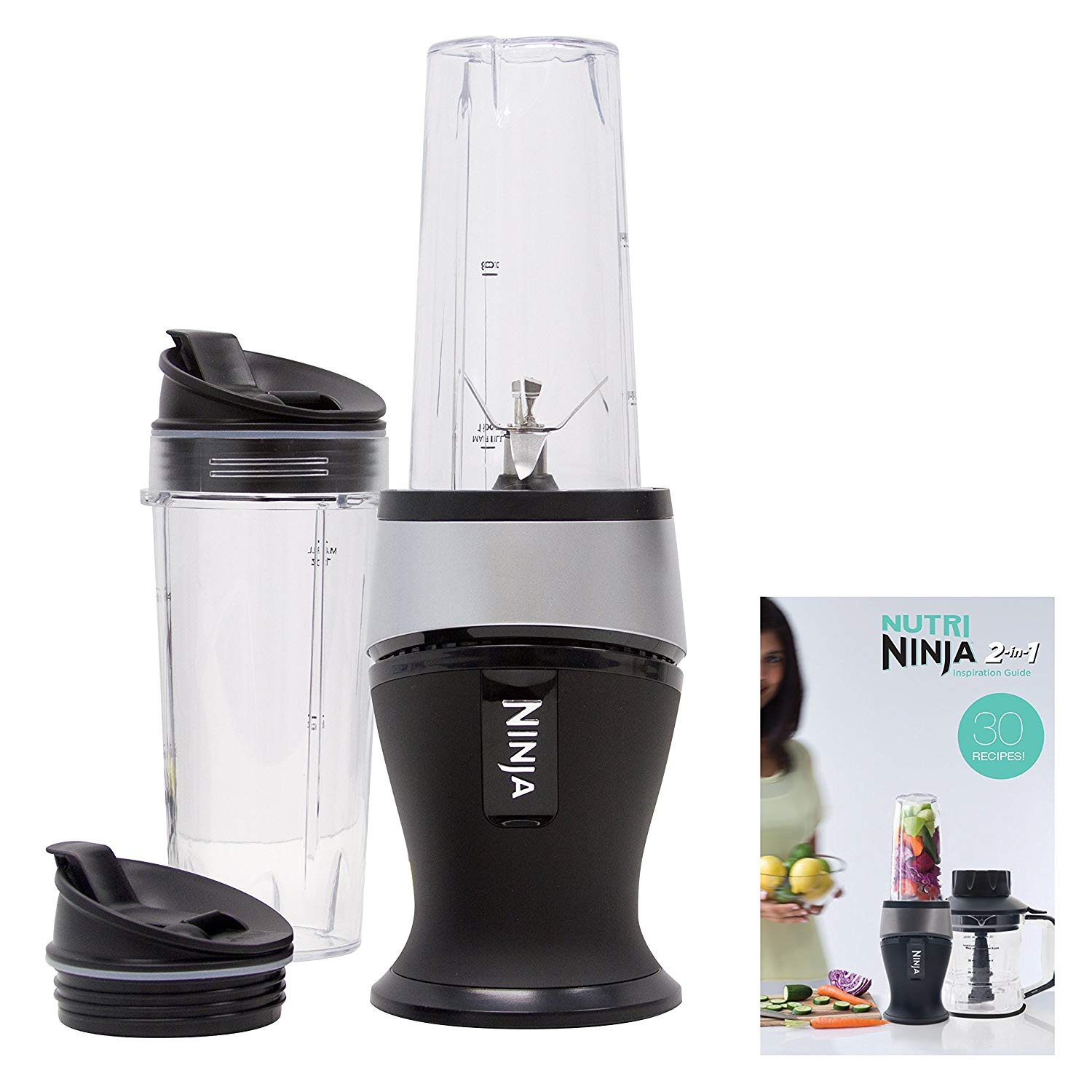 SharkNinja Personal Blender