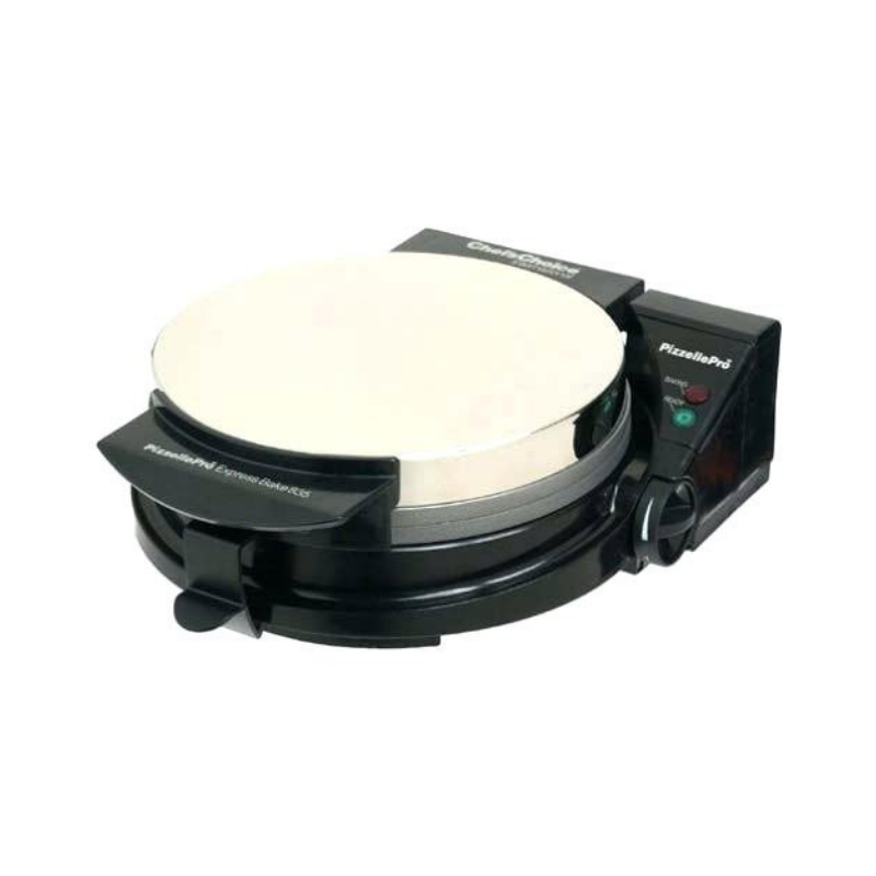 Chef's Choice 835 Pizzelle Pro Express Bake