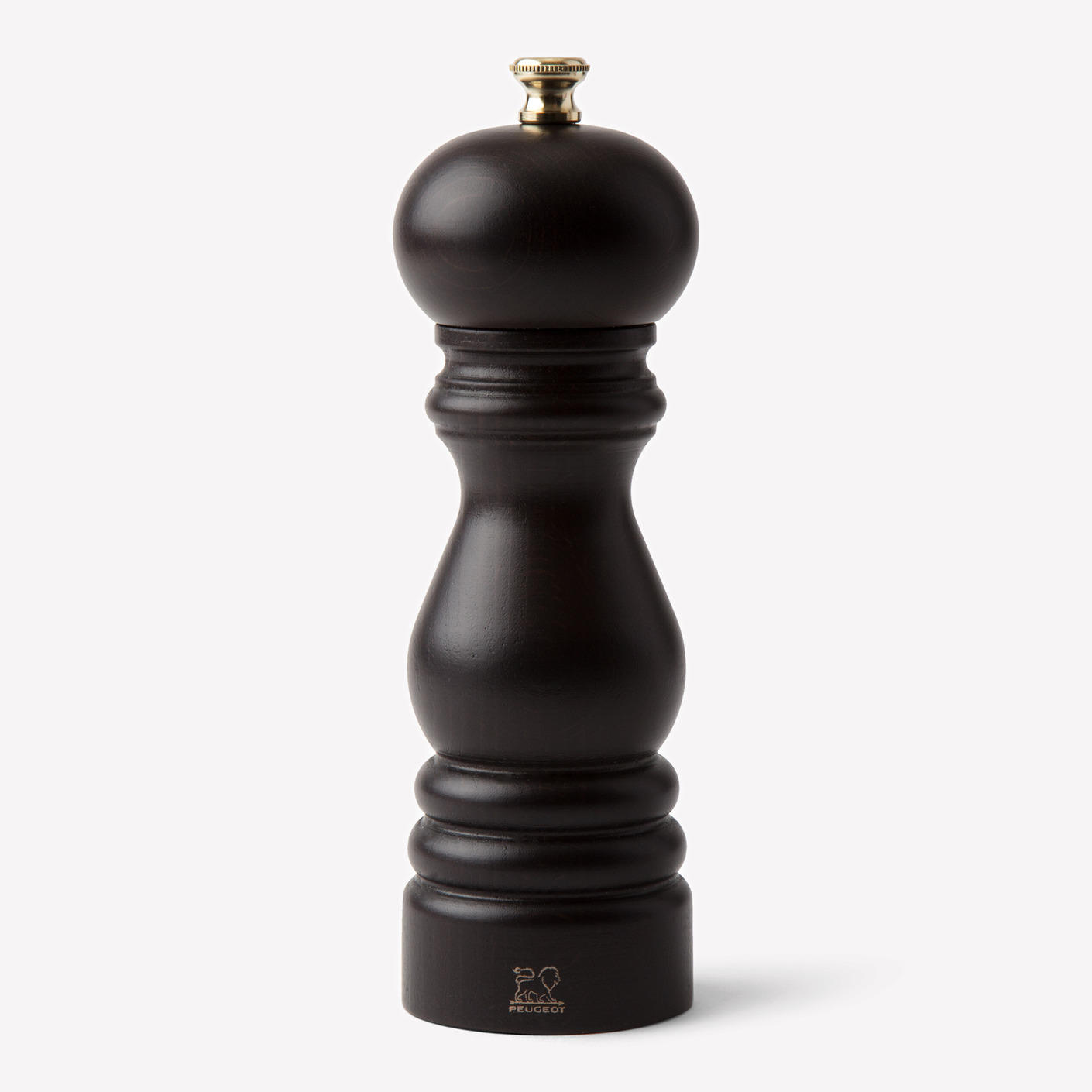 Peugeot 23485 Paris u'Select 9-inch Pepper Mill