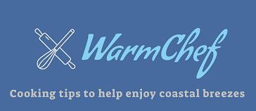 WarmChef.Com