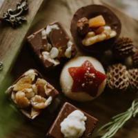 Best Ever Sugar Cookies Recipe