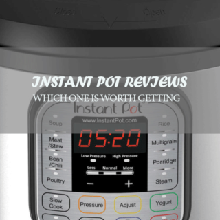 Instant-Pot-Reviews