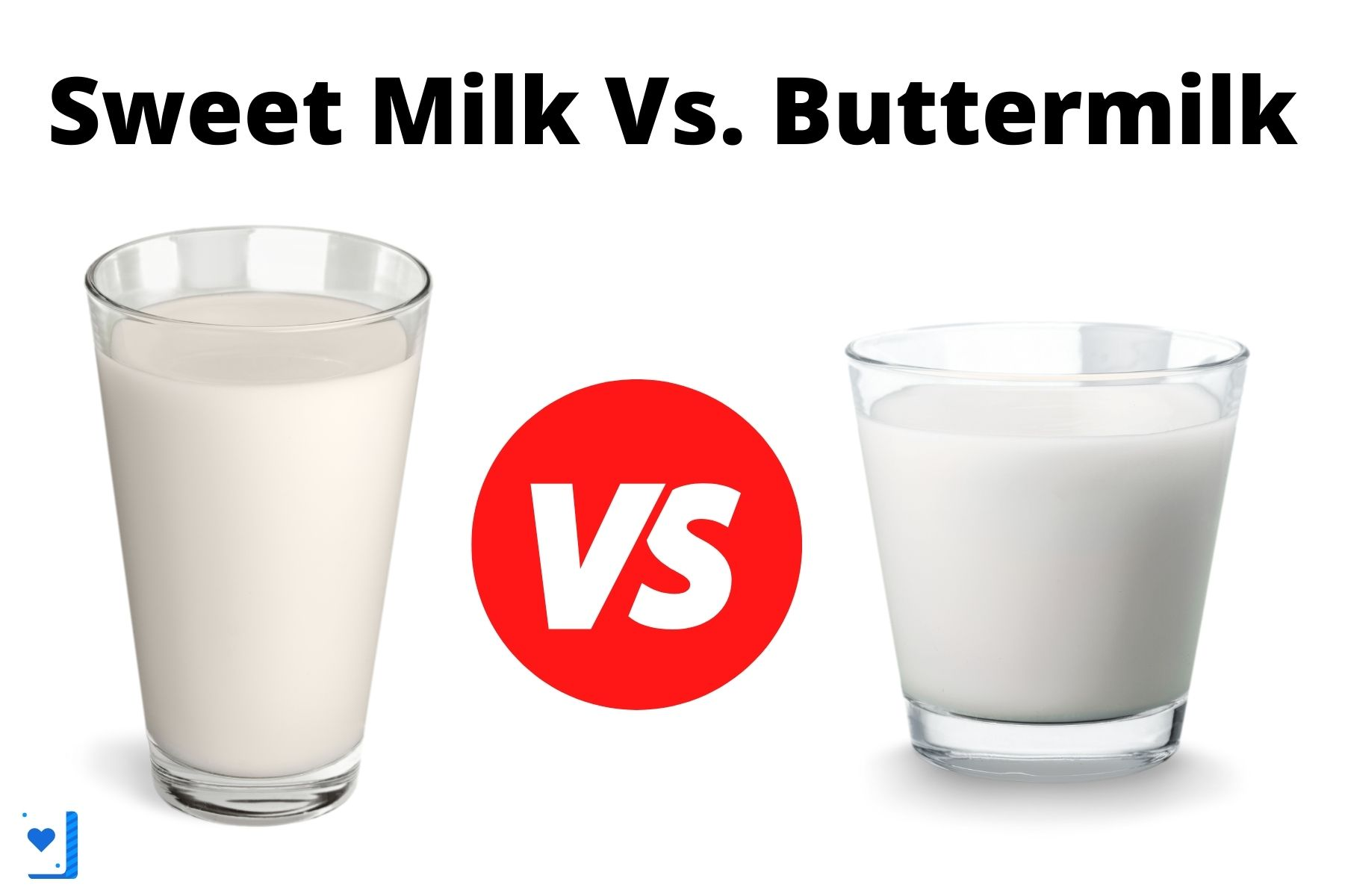 sweet-milk-vs-buttermilk