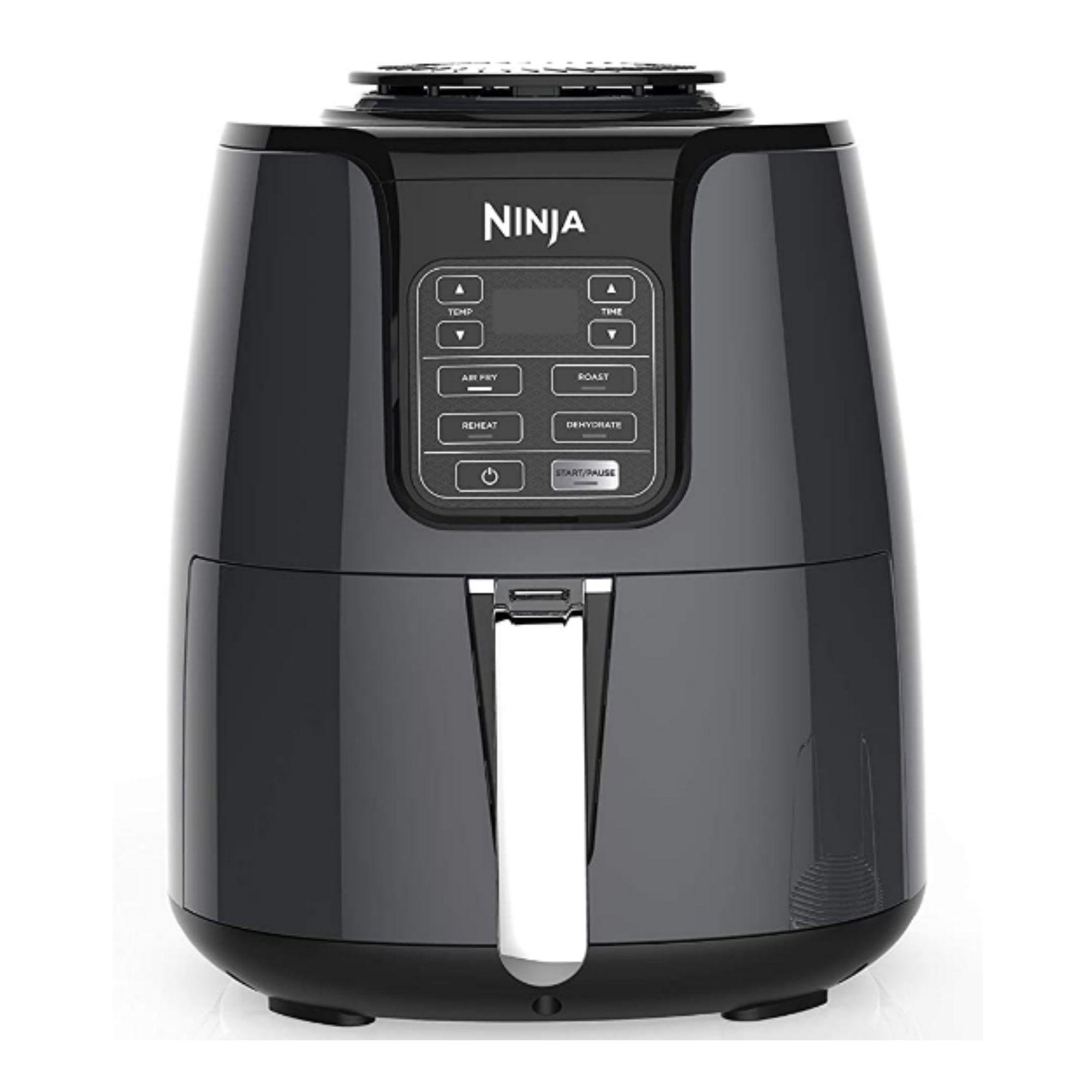 Ninja Four-Quart Air Fryer